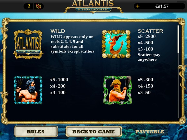 atlantis_paytables_1