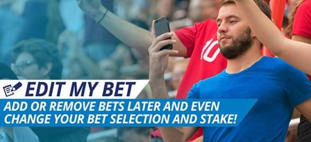 sportingbet.default