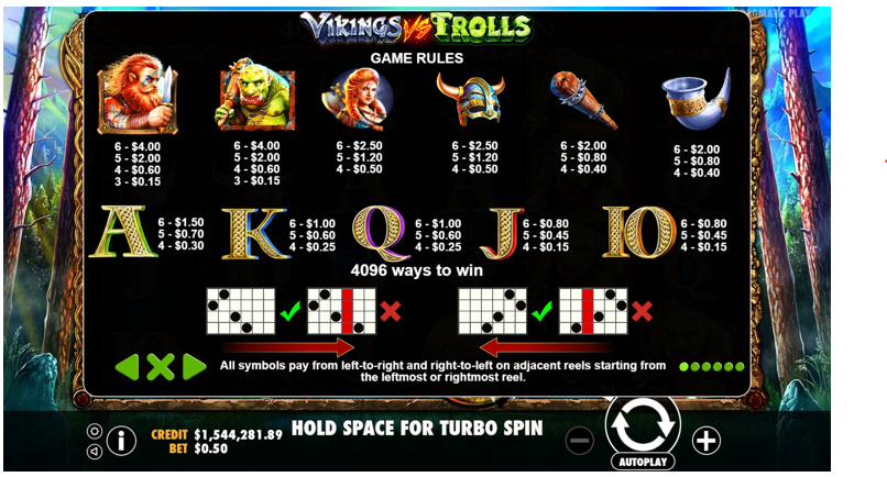 top rated mobile casino