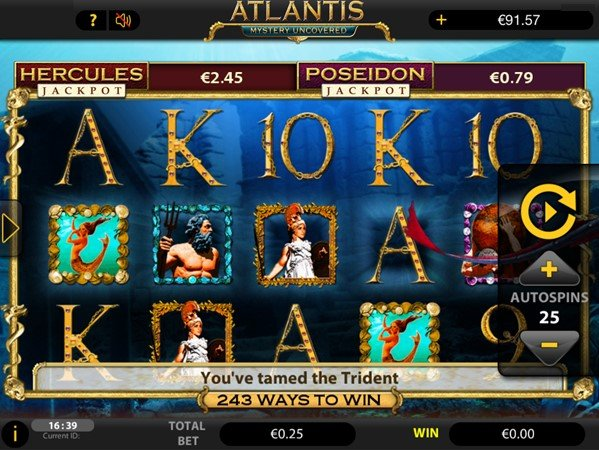 atlantis_howtoplay_3